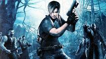 U příležitostí dvacetiletého výročí se vývojáři Resident Evilu ohlíží za minulostí