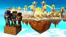 Minecraft: Story Mode překvapivě neskončí pátou epizodou