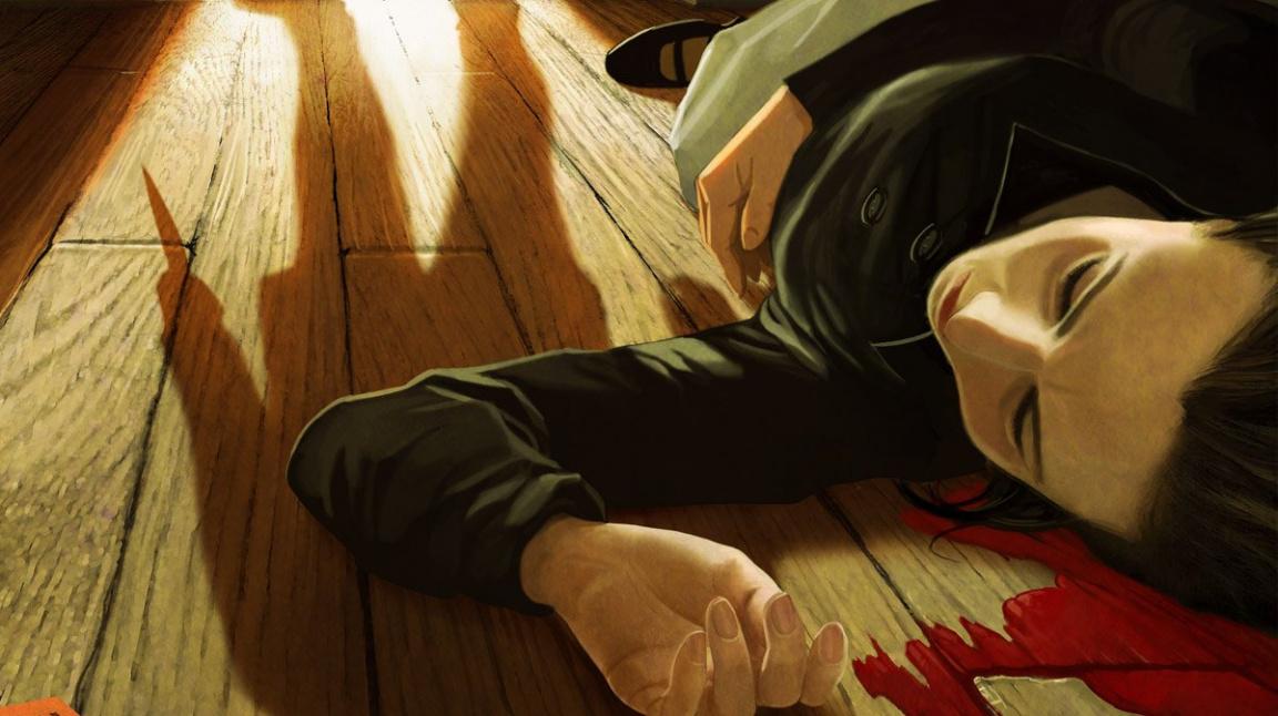 Agatha Christie: The ABC Murders - recenze