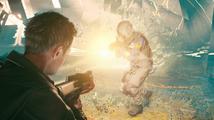 Obrázek ke hře: Quantum Break