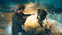 Dark Souls III, Uncharted 4, Blade & Soul a další - přehled recenzí