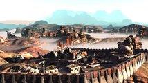 Po 12 letech vývoje vyšel RPG sandbox Kenshi
