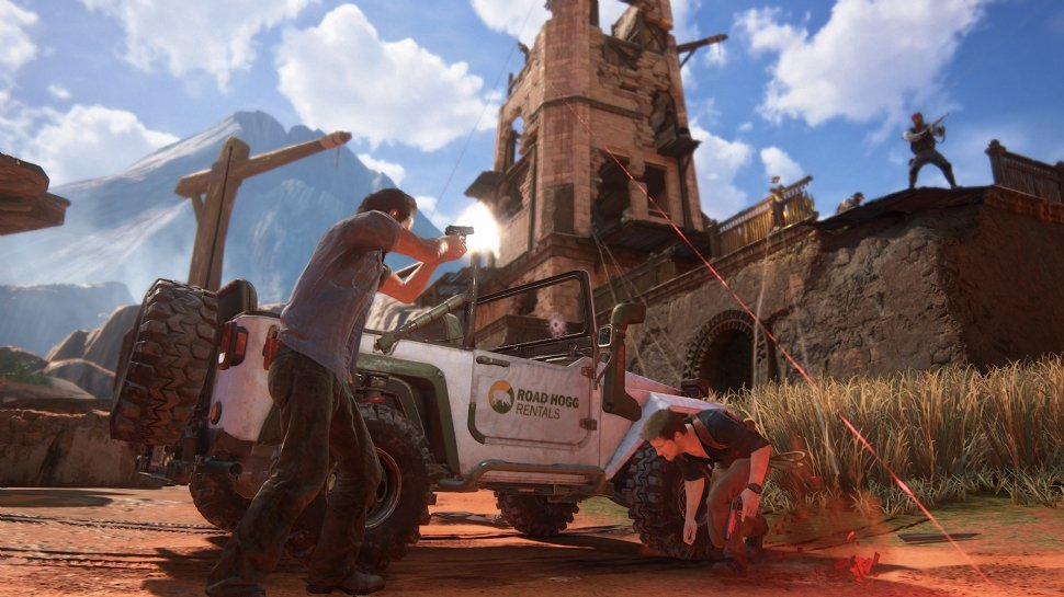 PS Now zlevňuje, přidává zajímavé hry a začíná tak konkurovat ostatním předplatným