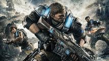 Video z Gears of War 4 nabízí tipy a triky pro multiplayerovou betu