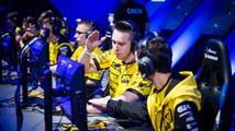 První den turnaje Grand Finals ve World of Tanks potvrdil dominanci evropských týmů