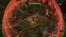 Diablo II: Lord of Destruction se vrací jako série map pro StarCraft II