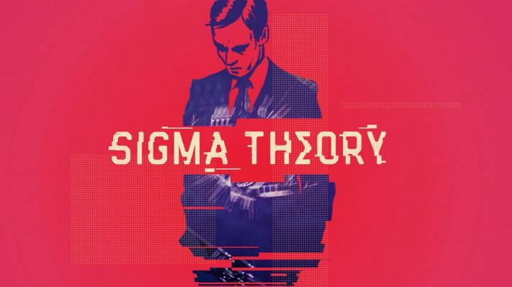 Postavte si špióny do latě, Sigma Theory opouští early access