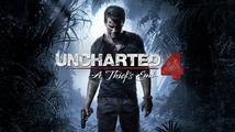 Rozdáváme kódy na 150 Kč slevu na Uncharted 4!