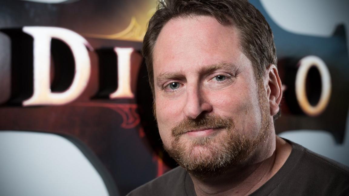 Do studia Obsidian nastupuje Leonard Boyarsky - hlavní grafik či scénárista Stonekeep a Fallout her