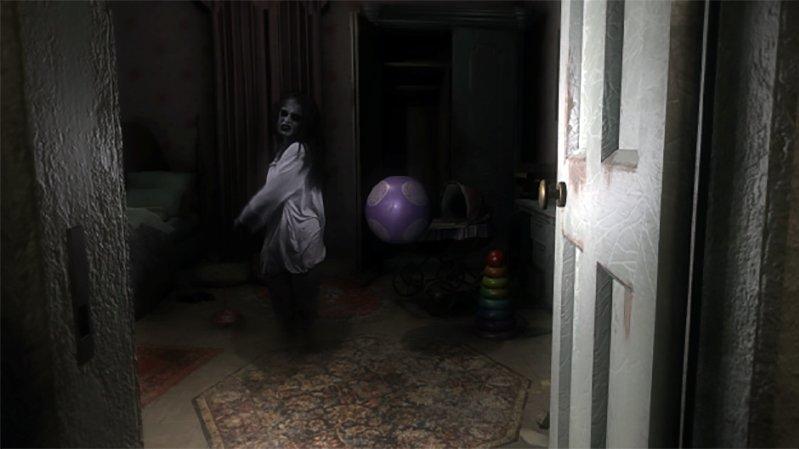 Česká duchařina Ghost Theory se vrací na Kickstarter s upraveným projektem
