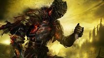 Dark Souls III - recenze