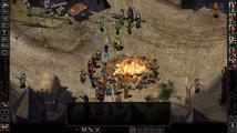 Obrázek ke hře: Baldur's Gate: Siege of Dragonspear