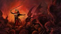Baldur's Gate: Siege of Dragonspear - recenze