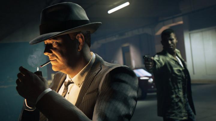 Zkouškou loajality si v Mafia III projde Lincoln Clay i syn hlavního mafiána z New Bordeaux