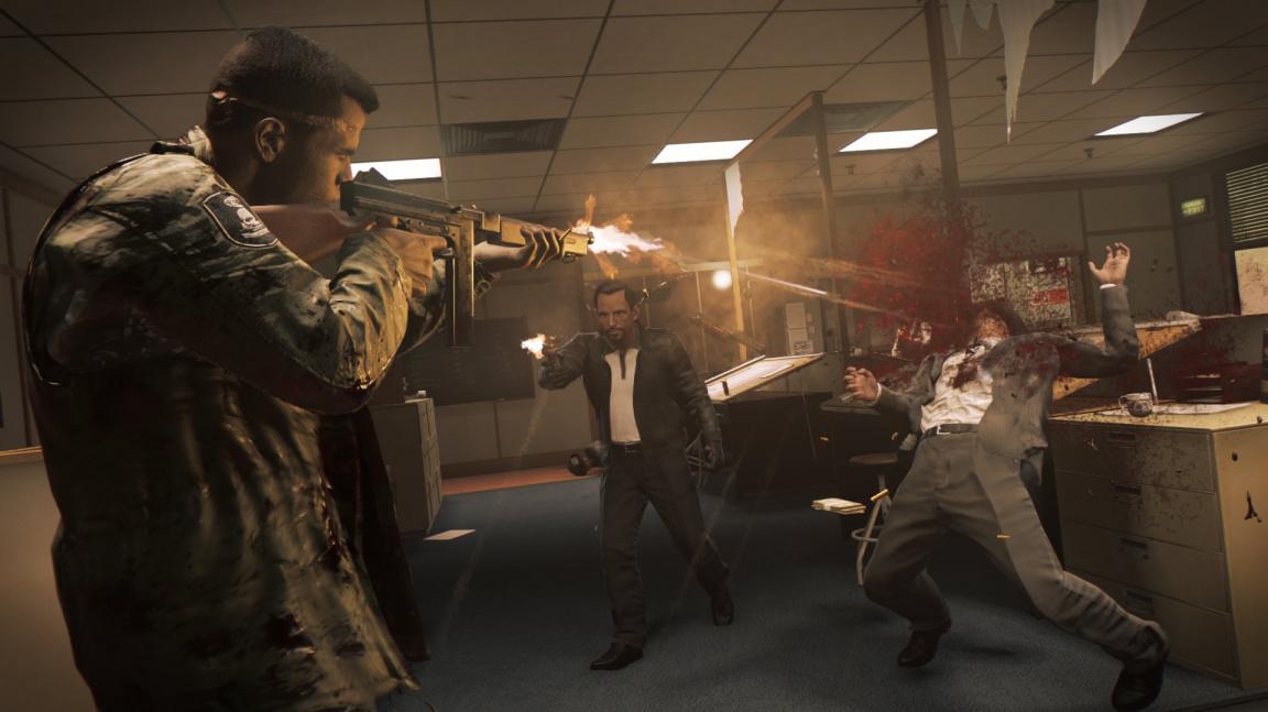 Mafia III láká na E3 demo a předvádí nové momentky z New Bordeaux