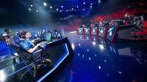 Jarní část League of Legends Championship Series opanovaly týmy G2 esports a CLG