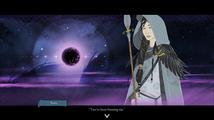 V Banner Saga 3 se už nebudete starat o karavanu a civilisty