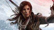 HádejHru: otestujte své znalosti série Tomb Raider