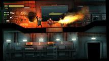 Rocketbirds 2: Evolution připomíná Broforce s hejnem drsných opeřenců