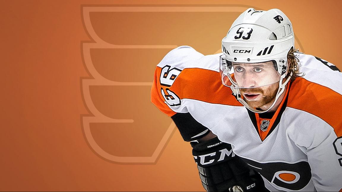 Hokejistu na přebal NHL 17 vybere veřejnost, v osmičce nominovaných je i Jakub Voráček