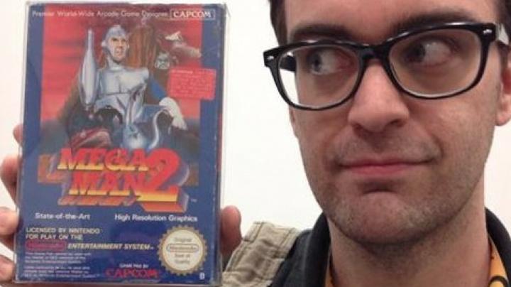 Emulace je nejlepší způsob, jak staré hry archivovat a prodávat i léta po vydání