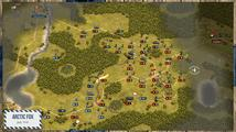 Order of Battle: Winter War