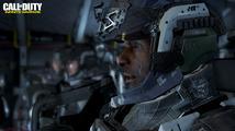 Dojmy z hraní: singleplayer Call of Duty: Infinite Warfare bohužel nemá čím překvapit