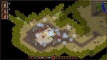Vyšlo nezávislé RPG Avadon 3: The Warborn, kde jste soudcem a katem zároveň