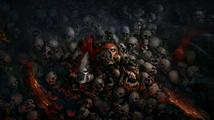 Warhammer 40 000: Dawn of War III