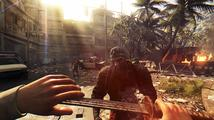 Dead Island: Definitive Collection - recenze