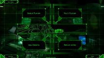 Battlezone 1998 Redux