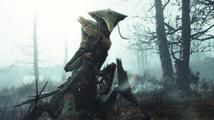 Nahlédněte pod pokličku nové lokace Far Harbor pro Fallout 4