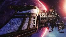 Battlefleet Gothic: Armada – recenze