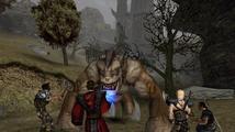 HádejHru: otestujte své znalosti RPG série Gothic