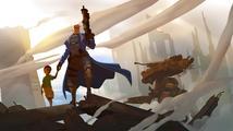 Blizzard má s Overwatch velké plány v oblasti eSportů