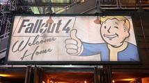 Videorozbor PC verze Fallout 4