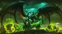 World of Warcraft slaví úspěch s datadiskem Legion, počet hráčů vylétl strmě nahoru