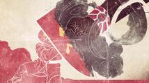 Alternativní historie v Hearts of Iron IV vrazí japonskou dýku do zad Sovětů
