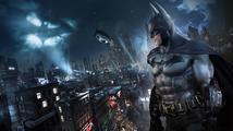 Batman: Return to Arkham vyjde v říjnu - srovnávací video předvádí vylepšenou grafiku