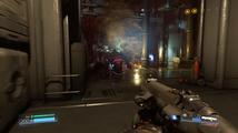 Doom brzy dostane nové multiplayerové módy a mapy