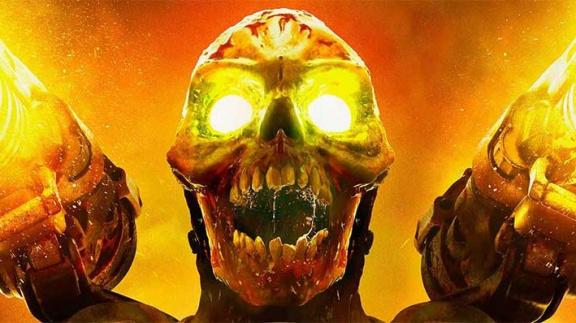 Doom - recenze