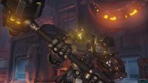 Blizzard slaví 7 milionů hráčů Overwatche a nemilosrdně potírá cheatery