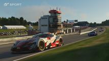 Gran Turismo Sport dorazí již za dva týdny, ale už za týden si jej vyzkoušíte v demu