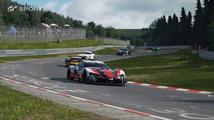 Naleštěné káry proženete v Gran Turismo Sport za tři měsíce