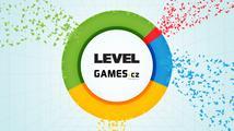 Výsledky čtenářské ankety Games.cz a Levelu: Kdo jste a co si myslíte o naší práci?