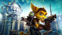 Ratchet & Clank - recenze