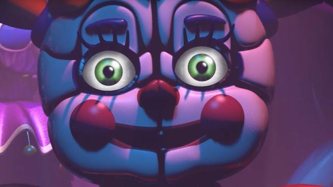 Zakladatel série Five Nights at Freddy's odchází do důchodu. Přispěla k tomu kontroverze