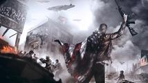 Homefront: The Revolution - recenze