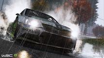 Rally závody WRC 6 budou stavět na připomínkách a nápadech fanoušků