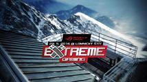 Sledujte souboj špičkových týmů v League of Legends na vrcholku Lomnického štítu